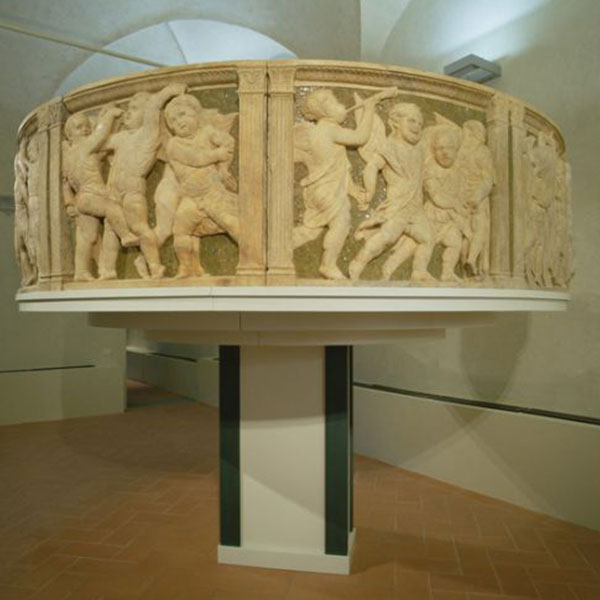 church lecterns and pulpits designs