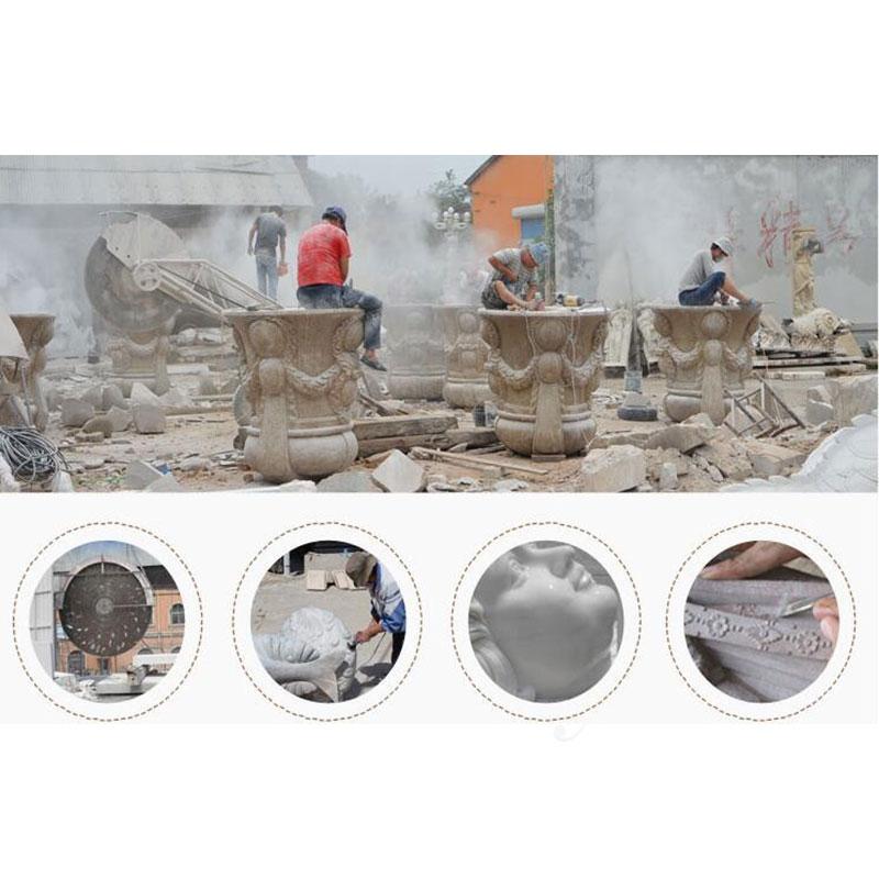 cheap gazebo for sale, wedding gazebo pictures, marble gazebo for sale, gazebo designs for backyards
