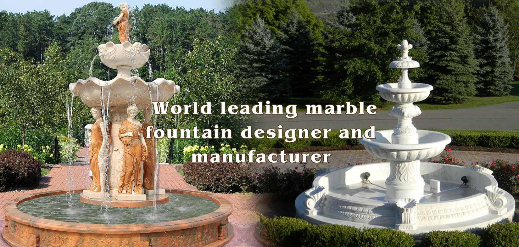 Outdoor large marble pavilion gazebo for castle ornaments