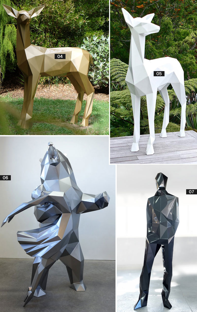 large metal sculptures for sale,large outdoor metal sculptures,abstract outdoor sculpture,sculpture for garden