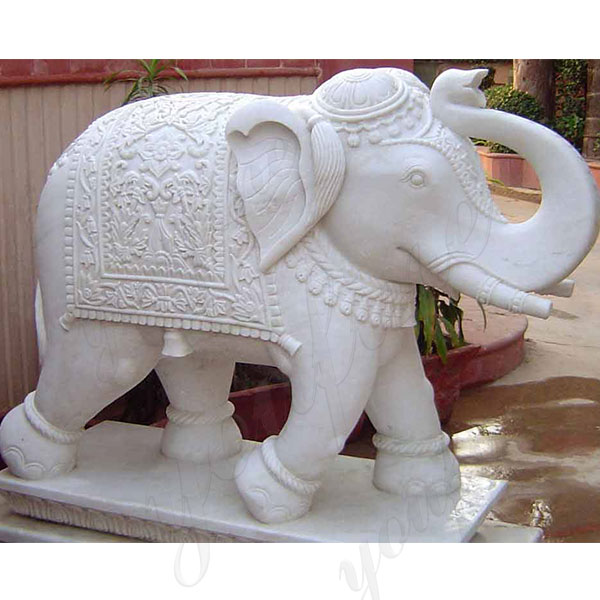 Marble elephant sculpture,Marble elephant statue price,white marble elephant sculpture,Large marble elephant statue,marble elephant sculpture big