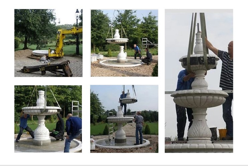 process-of-Marble-Elephant-Fountain