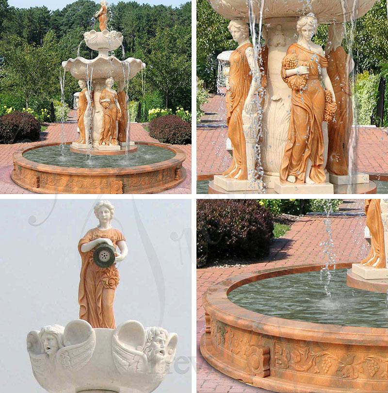 fountain for sale near me