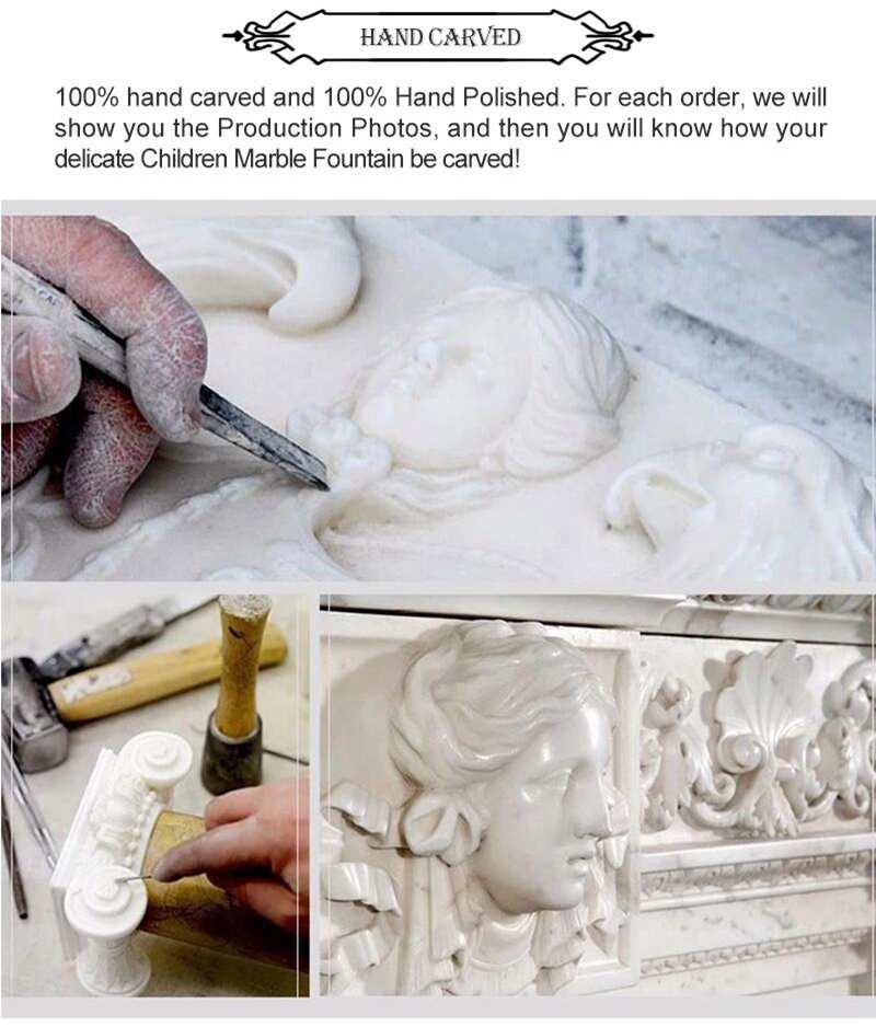 Marte Mars God of War Sculpture Famous Marble Statue