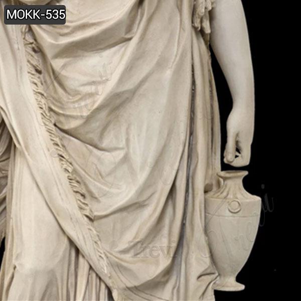 Venus Torso Life size Stone Statue Decorative