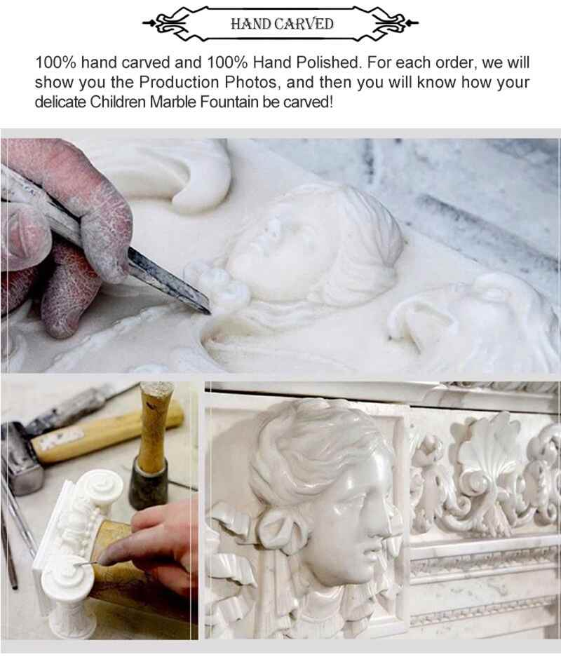 Famous Theseus Defeats the Centaur Marble Sculpture ...