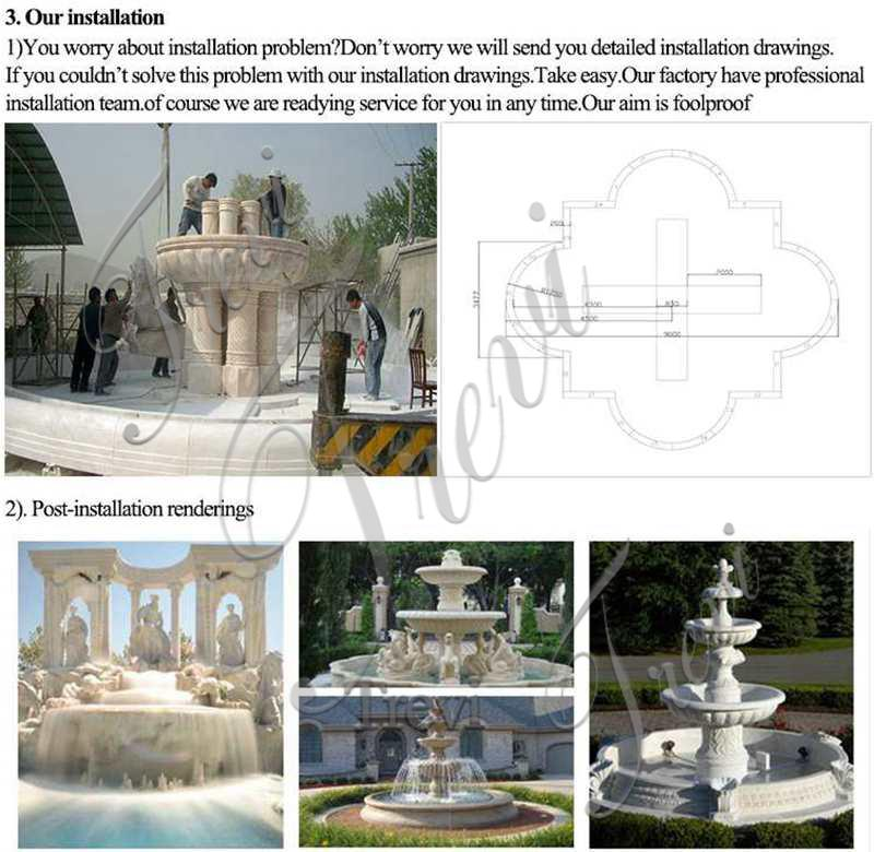 Luxury-Marble-Garden-Decoration-Fountain-with-Figure-and-Horse-Statue