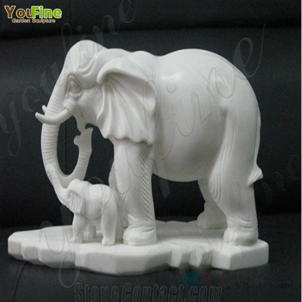 Animal Statues Stone Garden Sculptures Statues For Sale Marble