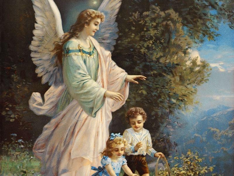 angel-of-love-angels-10152074-1024-768